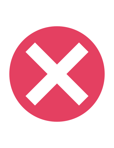 Red circle cross out png. Icons for free icon