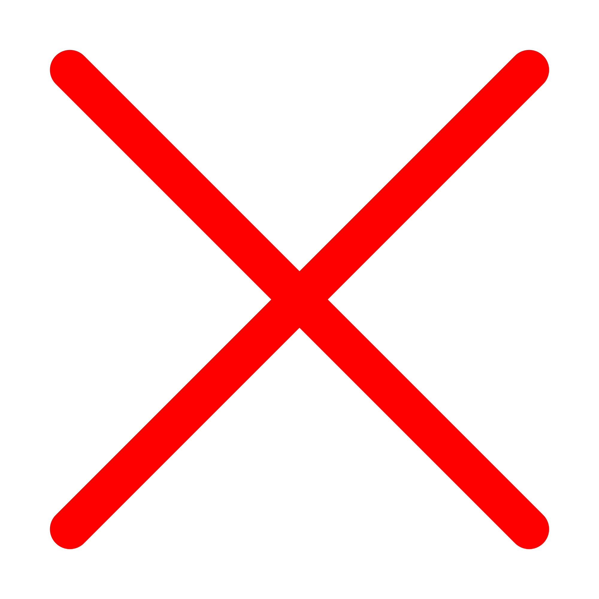 Red circle cross png. Transparent images pluspng file