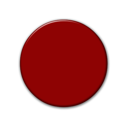 Red circle icon png. Free icons and backgrounds