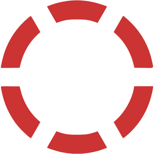 Red circle outline png. Persian dashed icon free