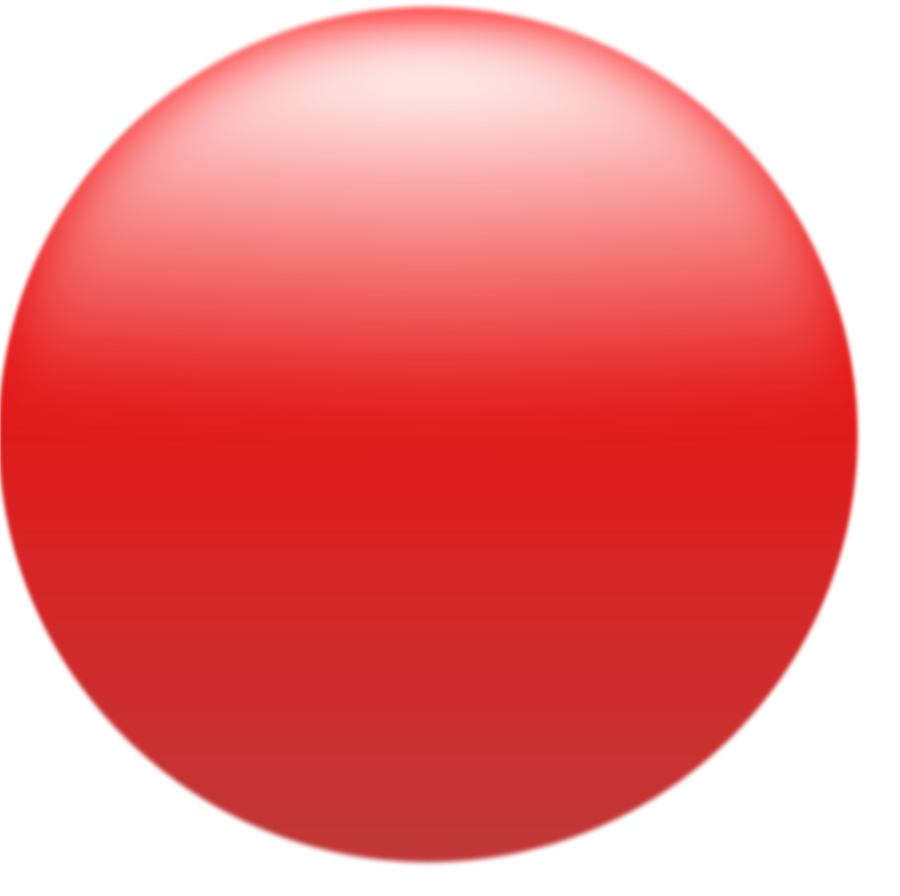 Red circle outline png. Free cliparts download clip