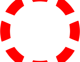Red circle outline png. Image related wallpapers