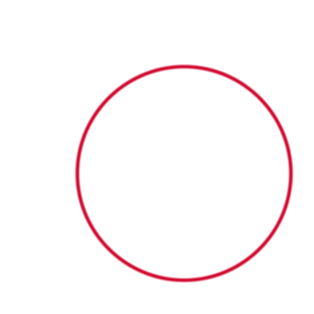 Red circle outline png. Cliparts co images by