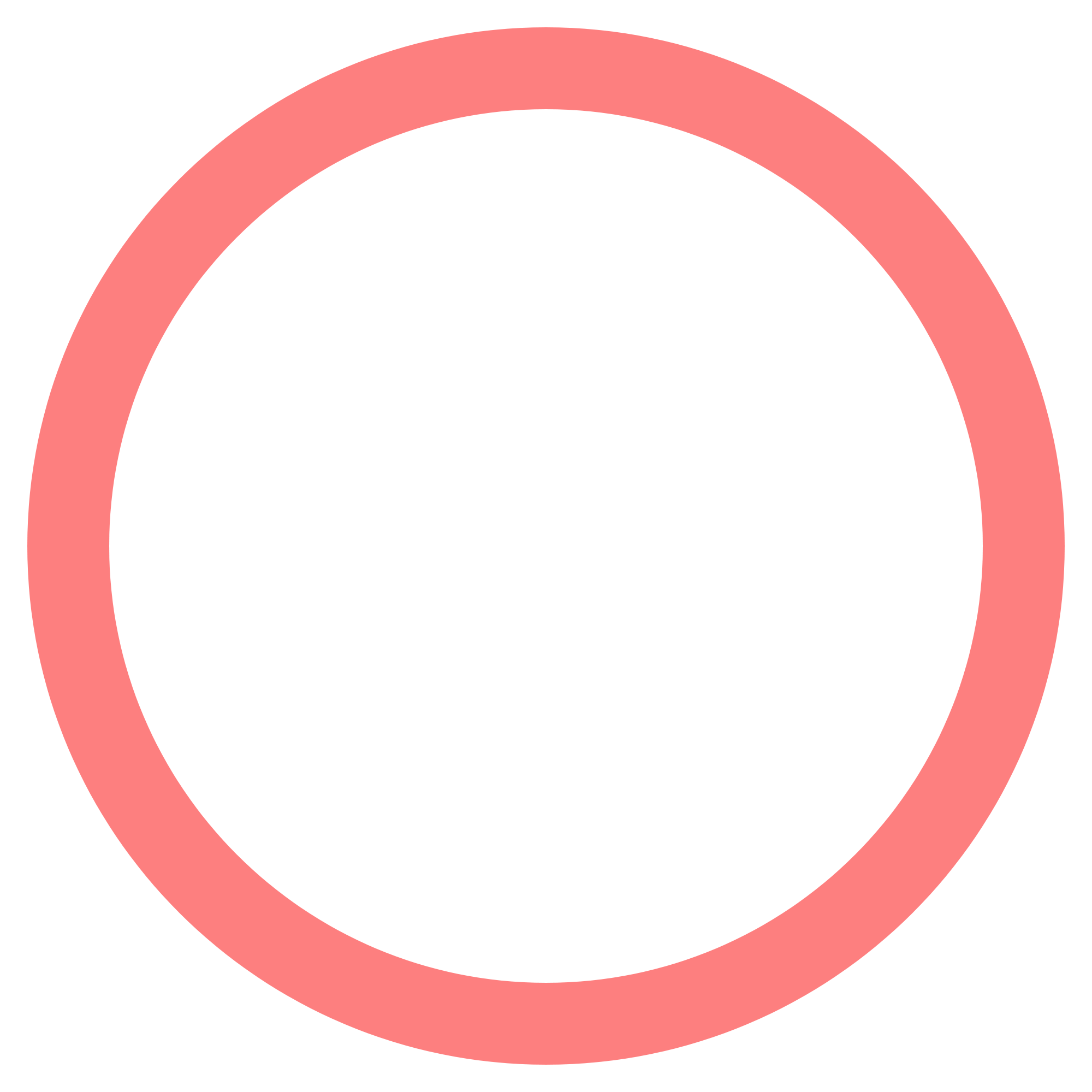 Red circle outline png. File brown svg wikimedia