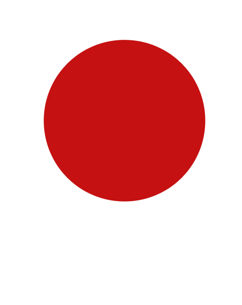 Red circle png. Render by rincagamine on
