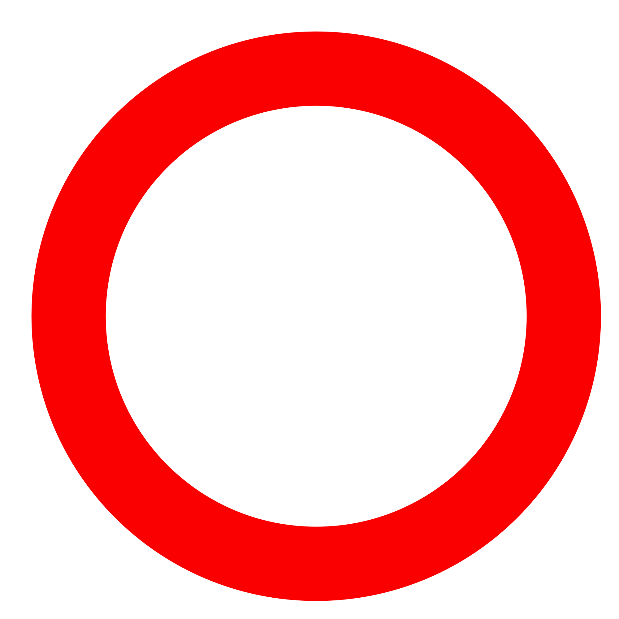Red circle png. File thick svg wikimedia