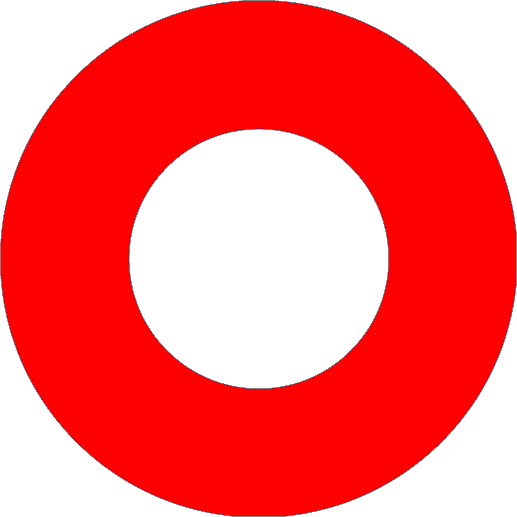 Red circle png. File wikimedia commons filered