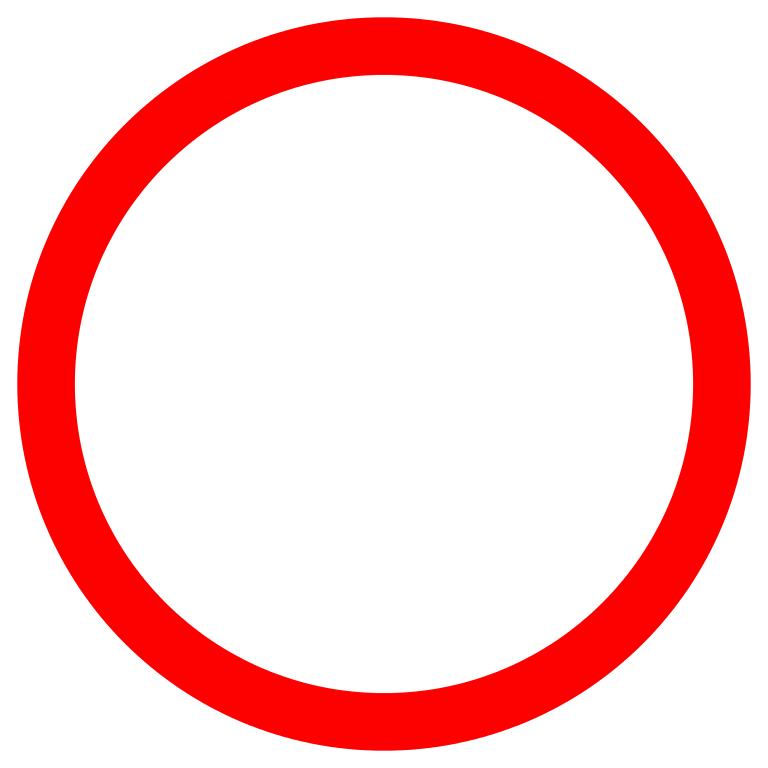 Red circle png. File svg wikimedia commons