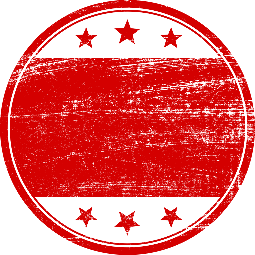 Red circle png transparent. Empty stamp vector