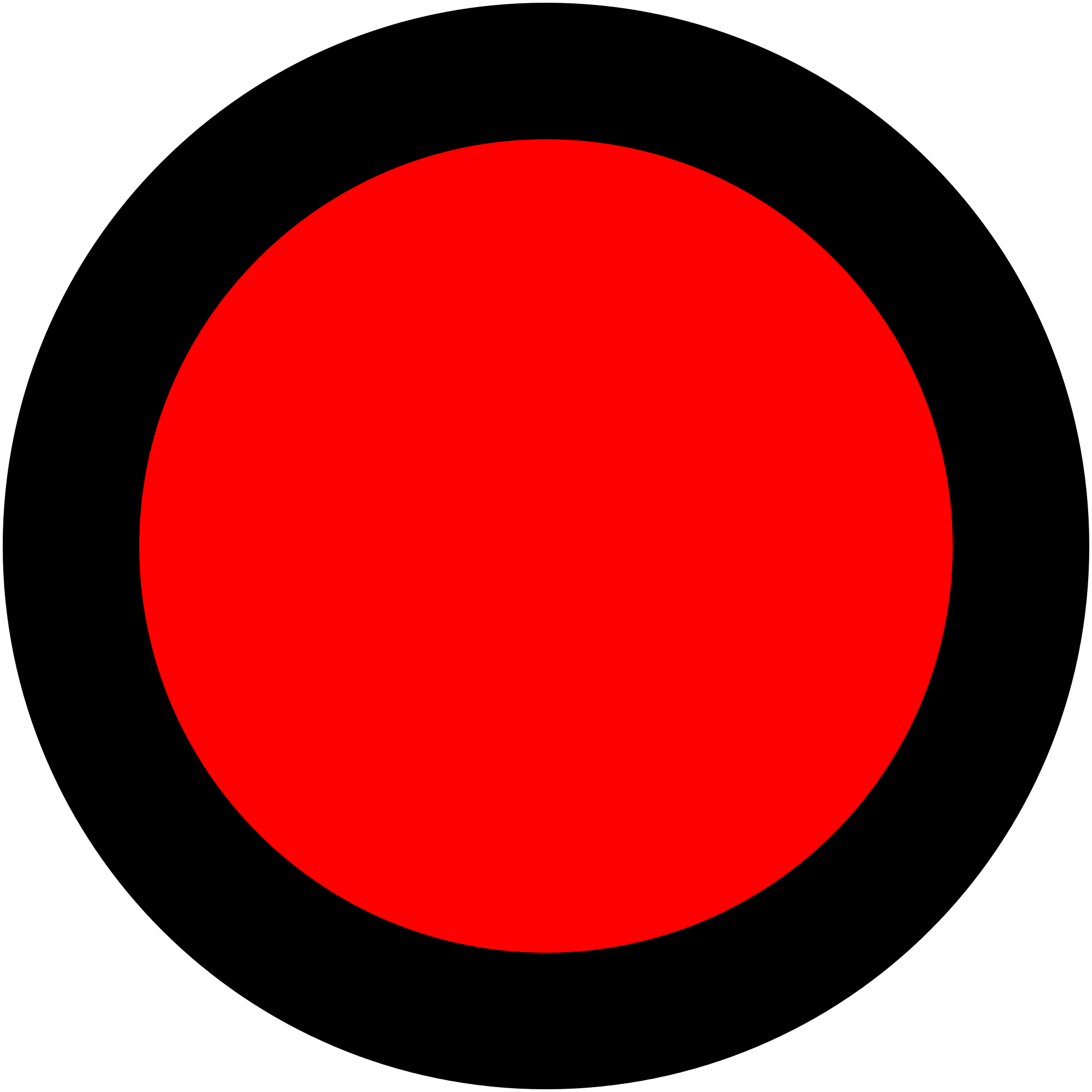 Red dot png. Images free download