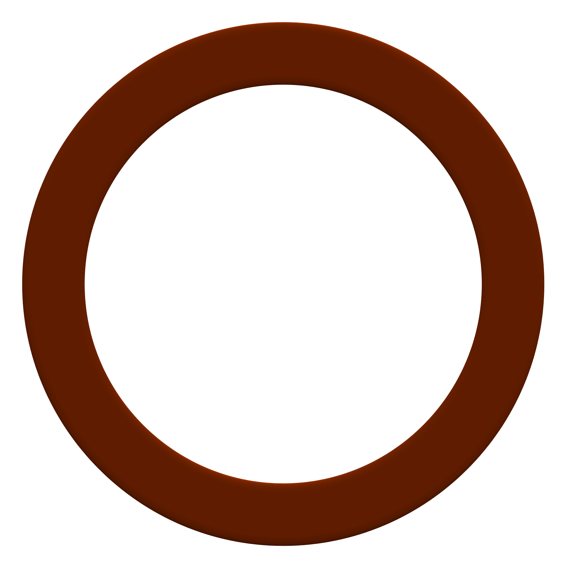 Red circle transparent png. Pictures free icons and