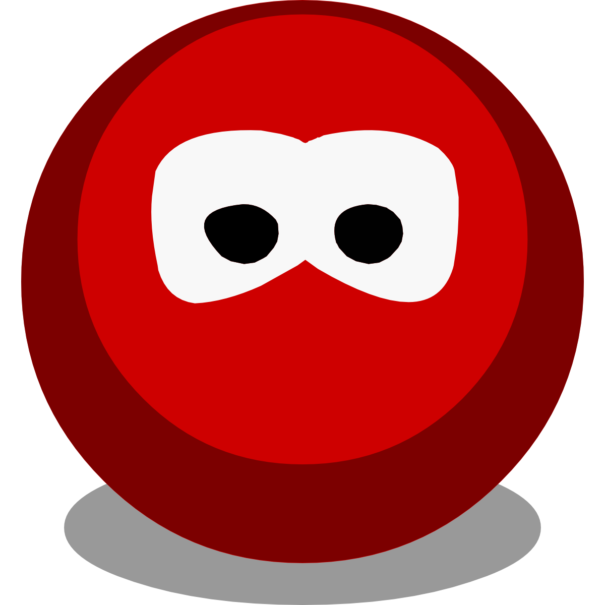 Red color png. Image club penguin wiki