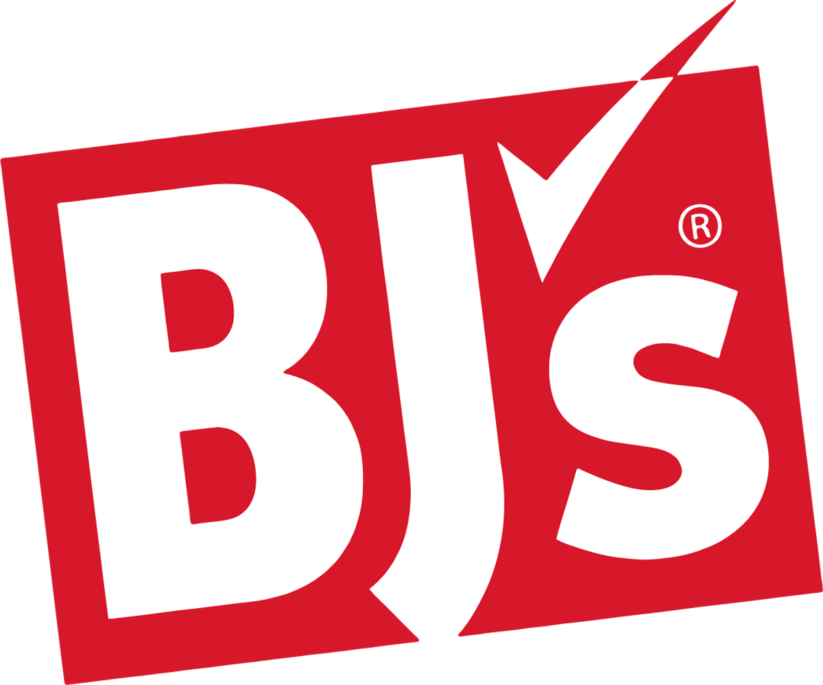 Red coupon png. Bjs coupons promo
