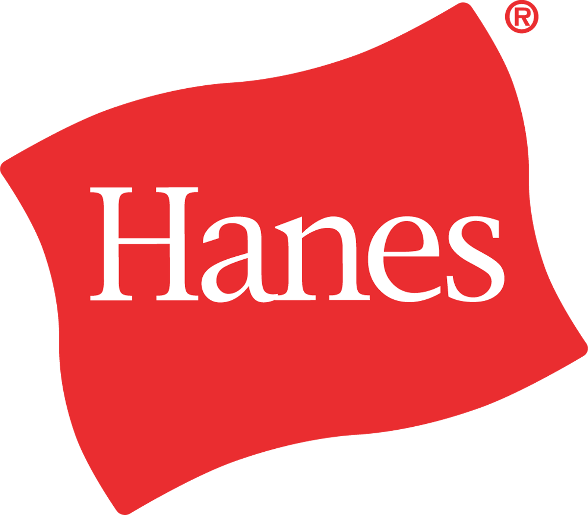Red coupon png. Hanes codes online promo