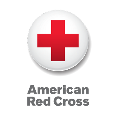 Red cross out png. Nw ohio redcrossnwo twitter