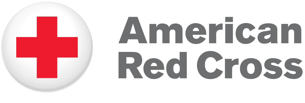 Red cross out png. American wikipedia