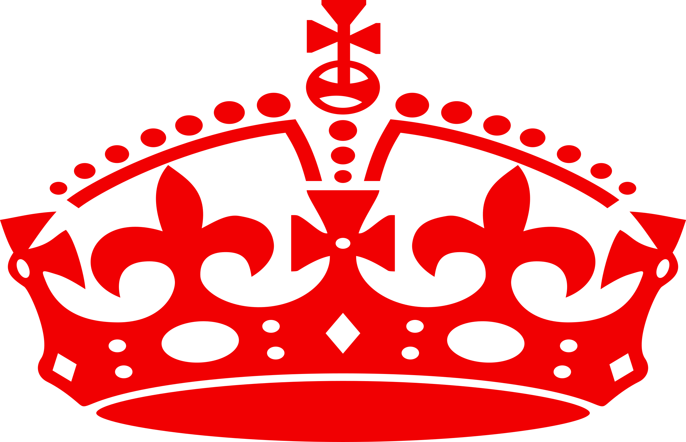 Red crown png. Jubilee icons free and