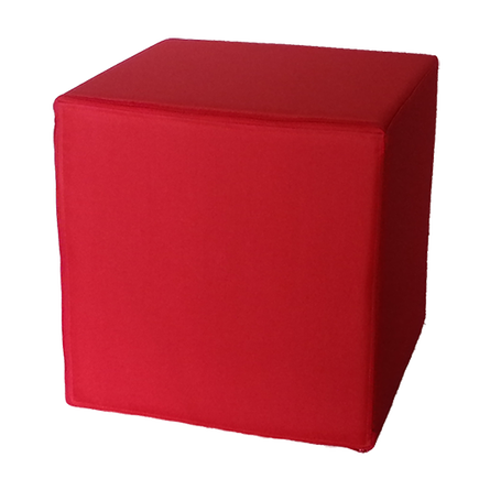 Red cube png. Chair