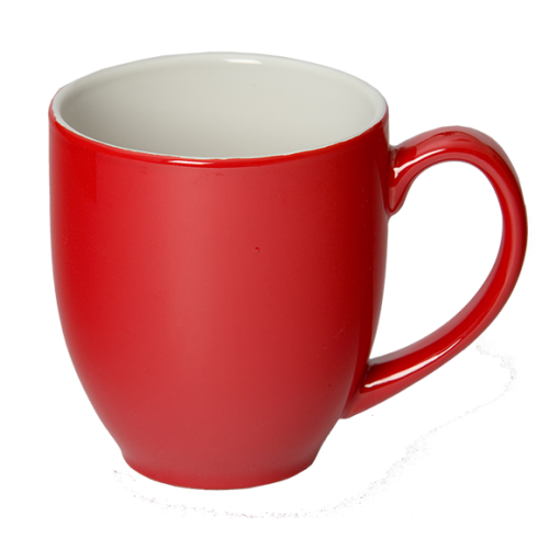 Red cup png. Mug coffee images free
