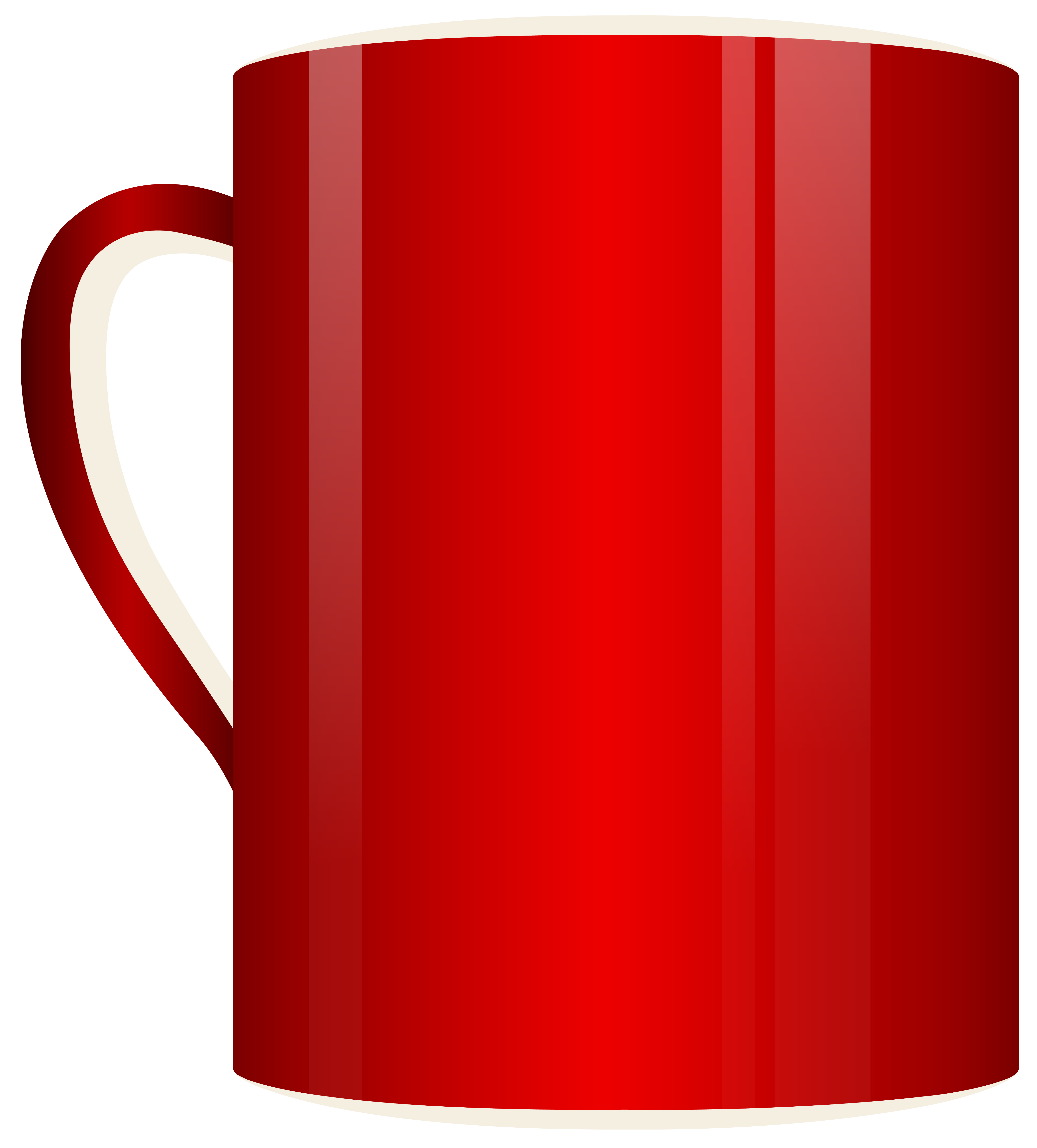 Red cup png. Clipart best web