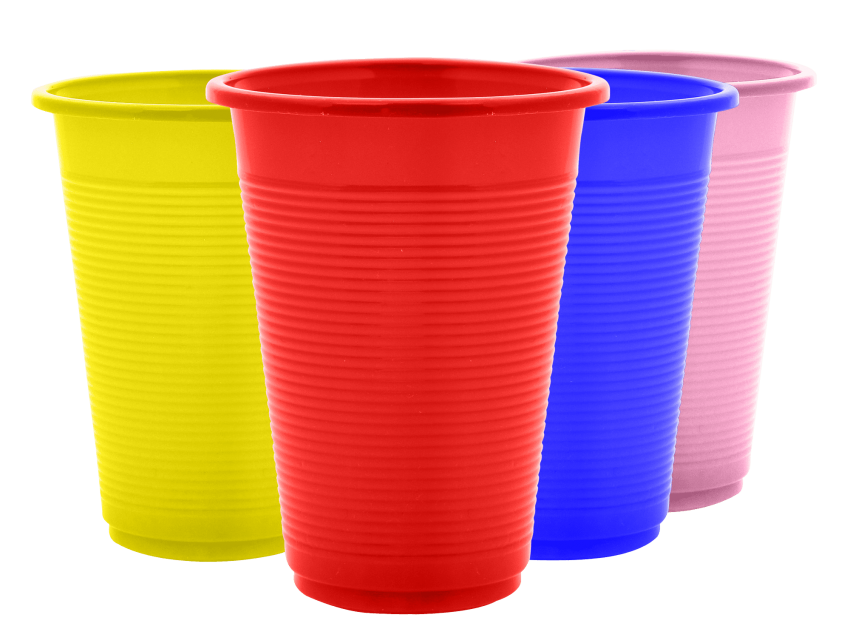 Red cups png. Plastic free images toppng