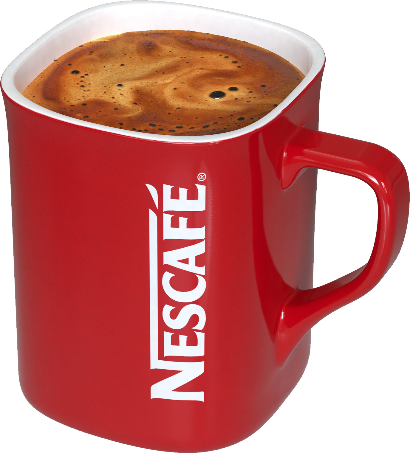 Red cups png. Cup mug coffee images