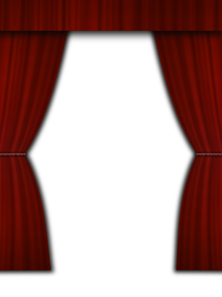 curtain texture png