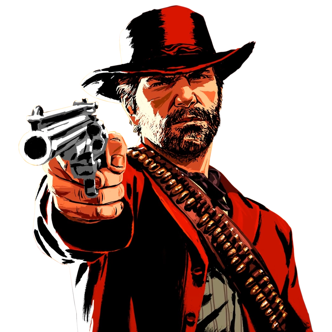 Red dead redemption 2 png. Dale chesson wiki fandom