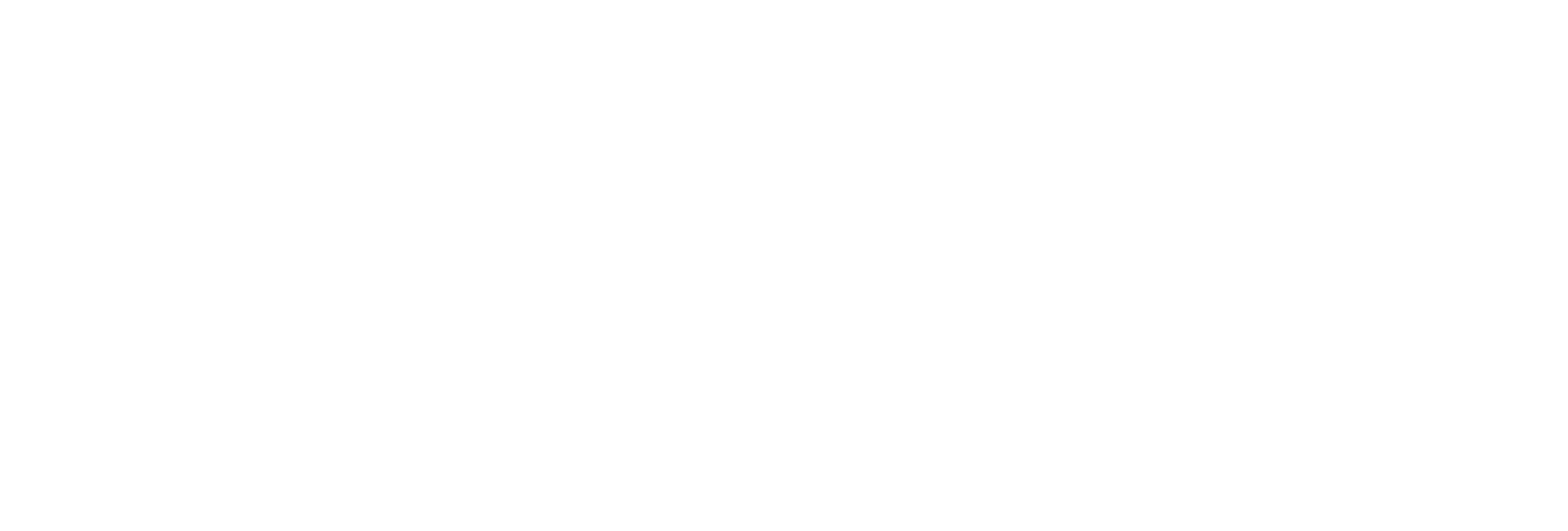 Red dead redemption 2 png. Cleaned transparent logo by