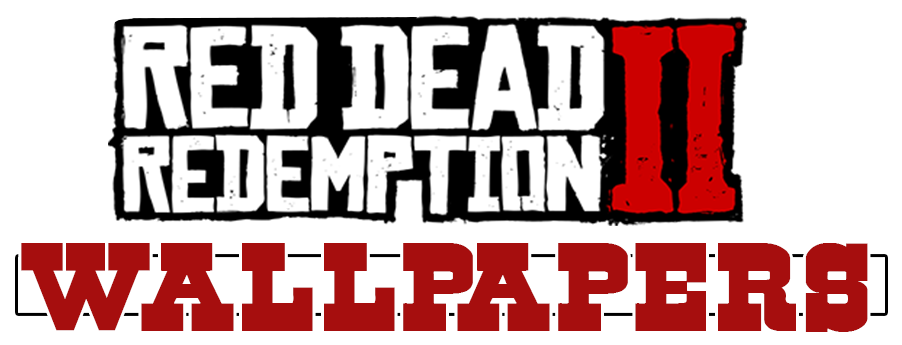 Red dead redemption 2 png. Get your ii wallpapers