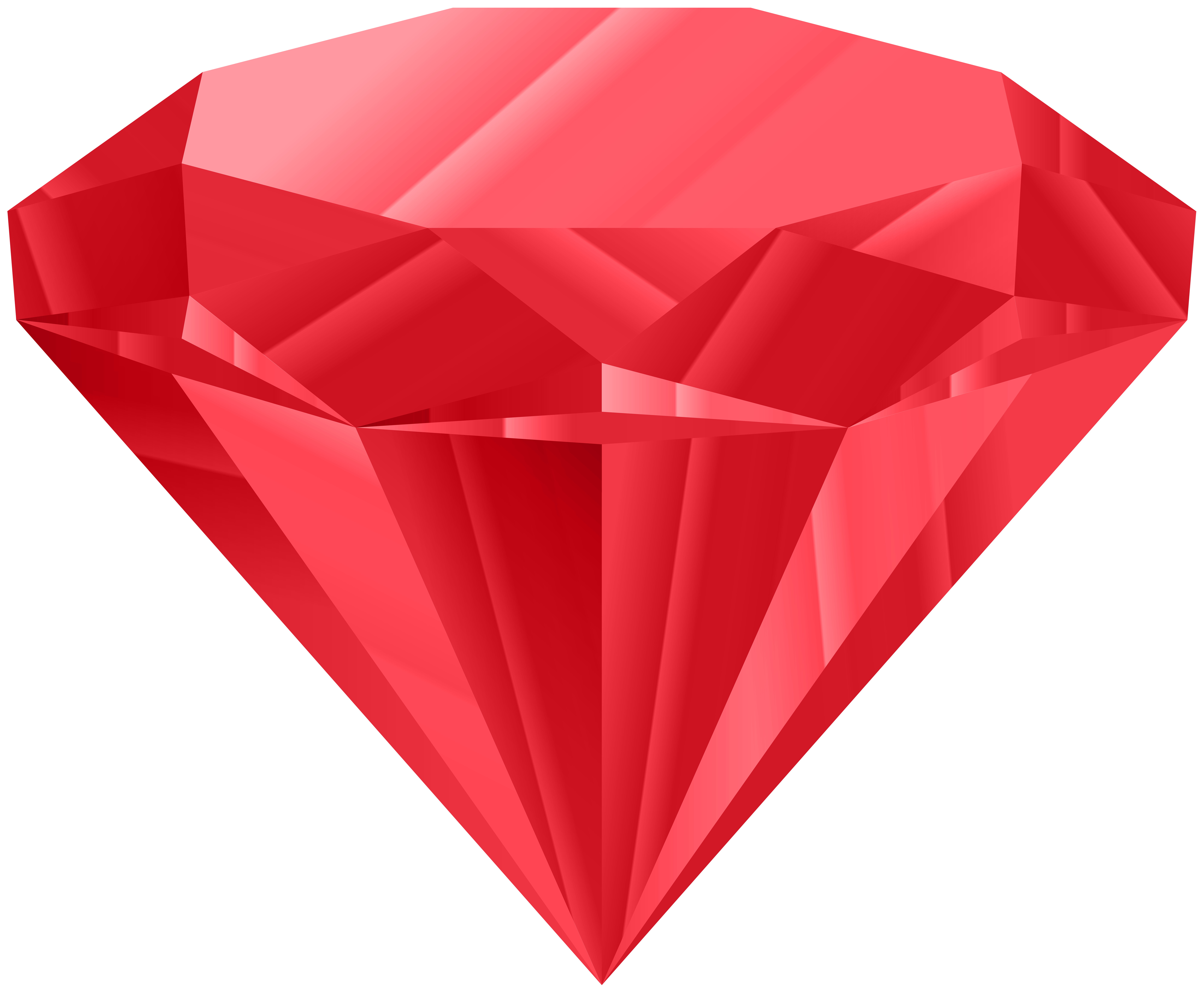 Red diamond png. Clip art image gallery