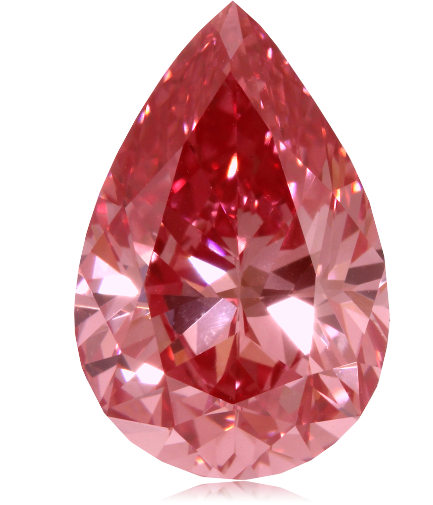 Red diamond png. Image purepng free transparent