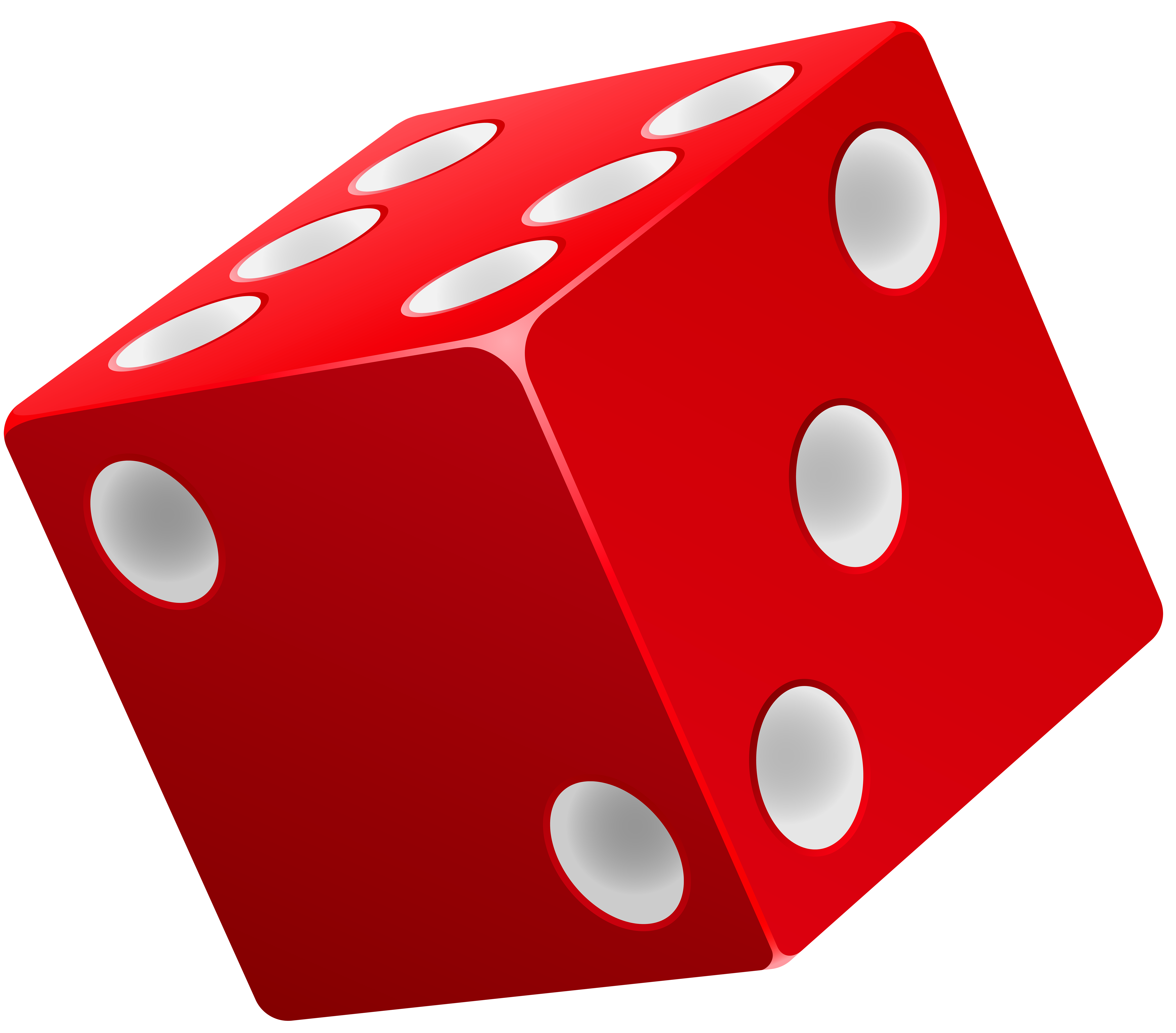 Red dice png. Clip art best web