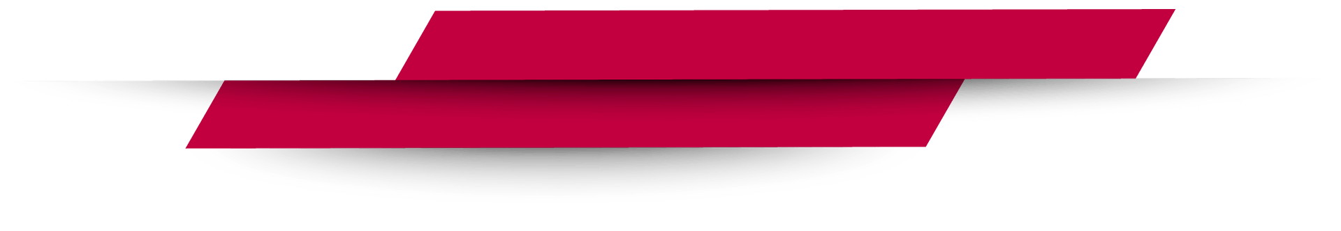 Red divider png. Index of pictures generic