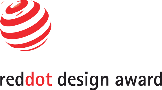 Red dot award png. Energy efficient house designs