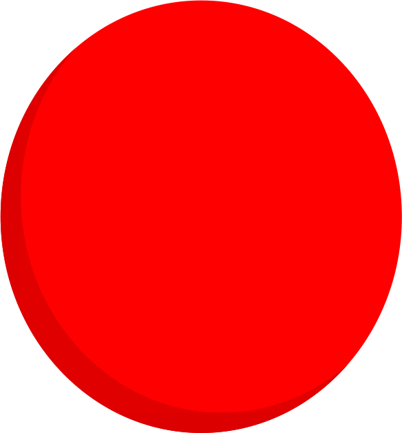 Red dot png. Image unanything wiki fandom