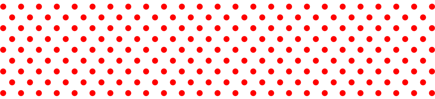 Red dots png. Are you a dot