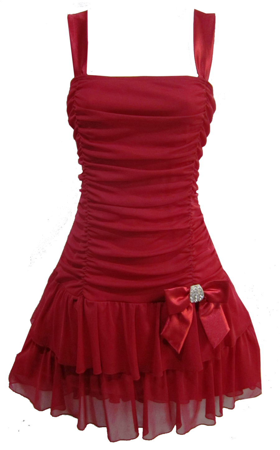Red dress png. And more pinterest