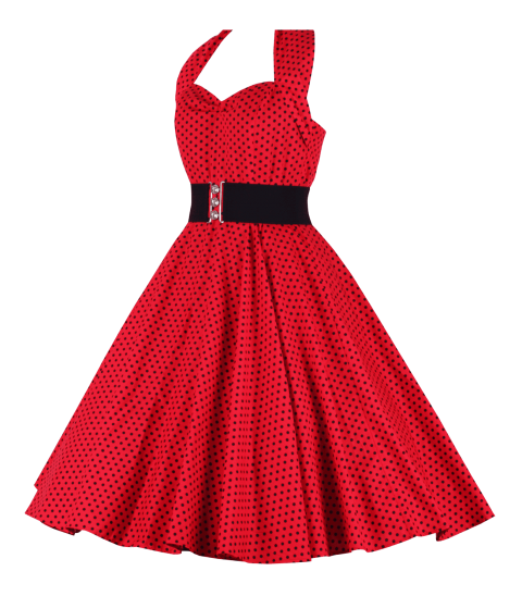 Red dress png. Women free images toppng
