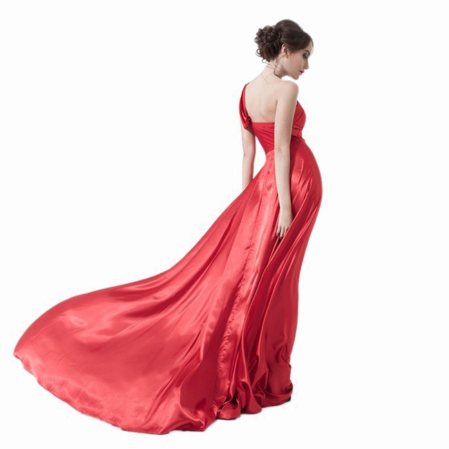 Red dress png. Image background arts
