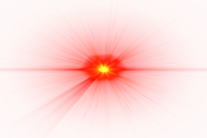 Red effect png. Image related wallpapers