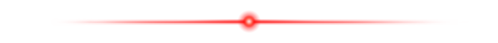 Red effects png. The cricket animation visual