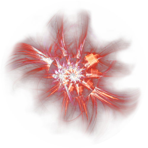 Red effects png. Index of mapping overlays