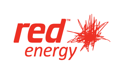 red energy png
