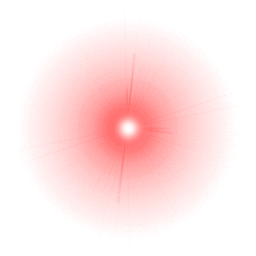 Red image. Glowing eyes meme png graphic freeuse download