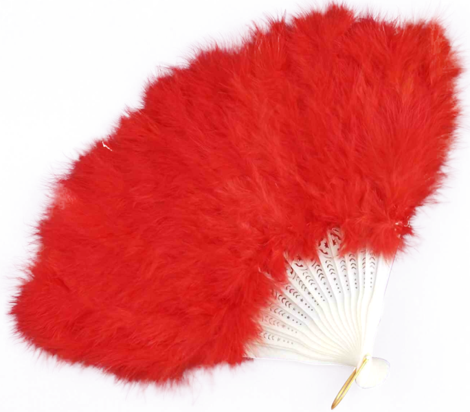 Red feather png. Fan psd official psds