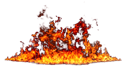 Red fire png. Image pngpix