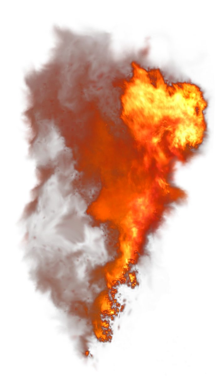 Red flame png. Image purepng free transparent