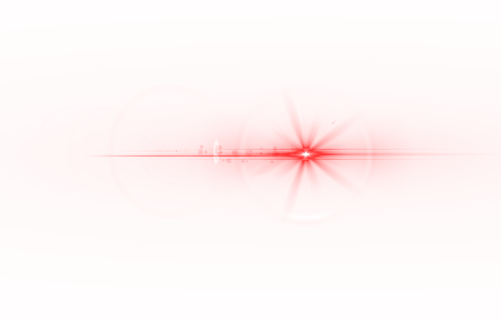 Lens flare meme png. Red transparent images arts