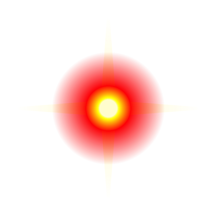 Red flare png. Picture arts